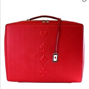 Brand New Estée Lauder Makeup Bag